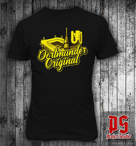Dortmunder Original Shirt