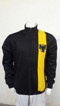 Dortmund Trainingsjacke Stadtadler