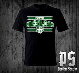 Mönchengladbach Forever Shirt