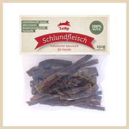 Schlundfleisch 150 g