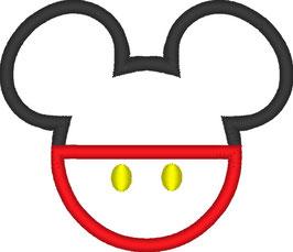 Mickey Bottoni