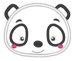 Panda Guance