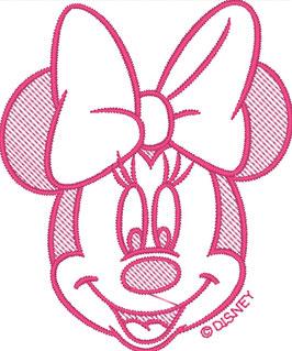 Minnie Mono
