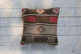 Kelim wool - 45x 45cm