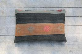 Kelim wool - 60x 40cm
