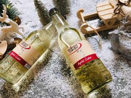 Apfel Cider 2019