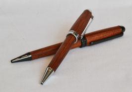 Kugelschreiber Exklusiv