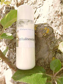 Cellulitemilch