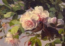 Naturduft Rose Maiglöckchen