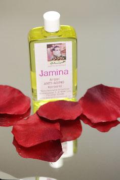 Jamina Anti Aging Körperöl