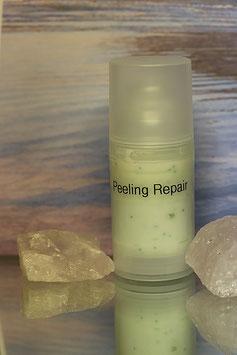 Peeling Repair-Cremepeeling