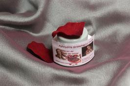 Aphrodite Granatapfel Creme