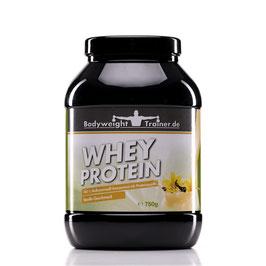 Whey Protein Konzentrat (2&3)