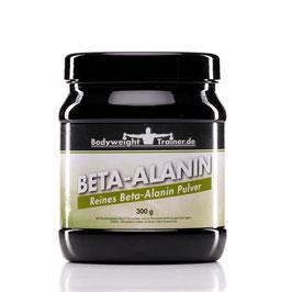 Beta Alanin 300g (1&2&3)