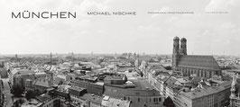 """Kalender """"München"""""""