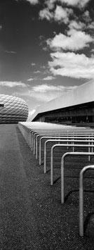Allianz Arena II