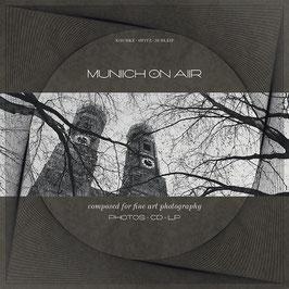 MUNICH ON AIR Nischke/Opitz/Schleip