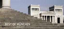 """Kalender """"Best of München"""""""
