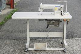 2001 JUKI DDL-8700 工業用1本針本縫いミシン