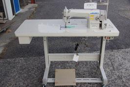 1001 新品 JUKI DDL-8700-7 工業用1本針本縫い自動糸切りミシン