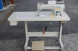 1001 新品 JUKI DDL-9000BSS ダイレクトドライブ工業用1本針本縫い自動糸切りミシン