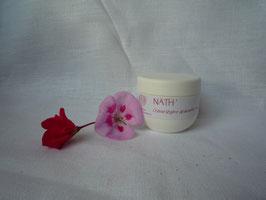 Nath' crème légère apaisante