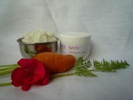 Nath' crème peaux sèches