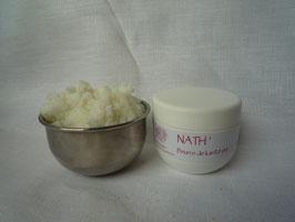 Nath' beurre de karité