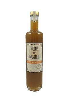 FLOR de MOJITO - Fruits de la passion