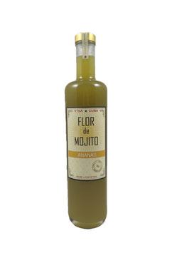 FLOR DE MOJITO - Ananas