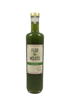 FLOR de MOJITO - Classic