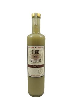 FLOR de MOJITO - Coco