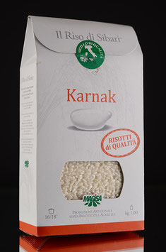 Riso Tradizionale Karnak