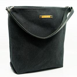 Tasche «IDA»
