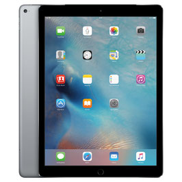 Apple iPad Pro 10.5 WiFi + 4g Space Gray                   64gb-256gb-512gb