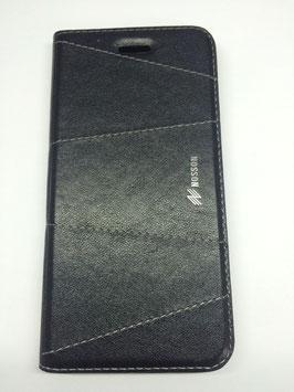 Чехол книжка, Чехол крышка кожа для iPhone 6