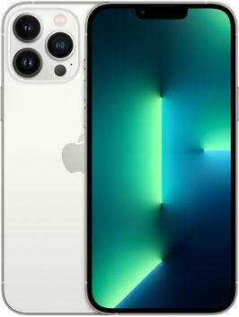 iPhone 13 Pro Silver (серебристый)