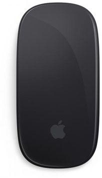 Magic Mouse 2 Space серый