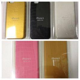 Фирменные чехлы для iPhone 6 & iPhone 6 Plus