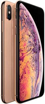 iPhone Xs Max GOLD 2sim