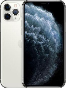 iPhone 11 Pro Silver 2sim