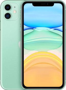 iPhone 11 Green 2sim