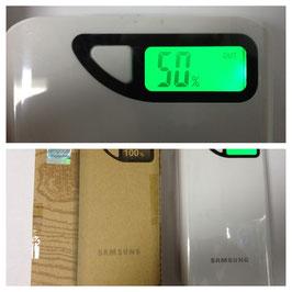 Power Bank универсальное зарядное устройство для iPhone и любого смартфона, 18000 mAh.