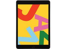 iPad 2019 32gb/128gb.  Space Gray. Wi-Fi + Cellular