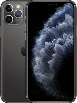 iPhone 11 Pro Space Gray 2sim