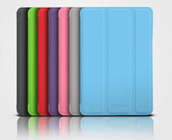 Smart case iPad Air Class 1.