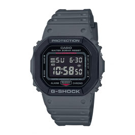 G-SHOCK THE ORIGIN DW-5610SU-8ER