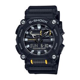 G-SHOCK CLASSIC GA-900-1AER