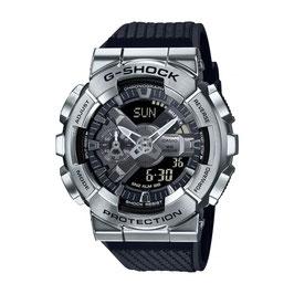 G-SHOCK CLASSIC GM-110-1AER