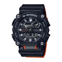 G-SHOCK CLASSIC GA-900C-1A4ER